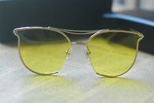 Retro vintage sunglasses GENTLE MONSTER eyeglasses suniness korea womens frame