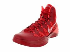 New Mens Team Red Nike Hyperdunk 2013 TB (Team) Basketball Shoes MSRP $140