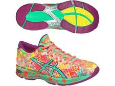 WOMENS ASICS GEL NOOSA TRI 11 LADIES RUNNING/SNEAKERS/FITNESS/TRAINING SHOES