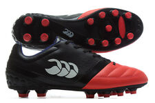 Canterbury Phoenix Club Kids Moulded FG Rugby Boots