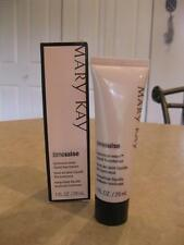 MARY KAY TimeWise Luminous-Wear Liquid Foundation Normal to Dry - You Choose!