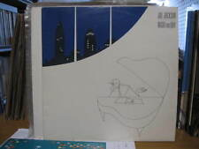 "JOE JACKSON NIGHT AND DAY VINYL LP RECORD 12"" w/INNER"