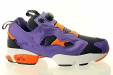 Reebok InstaPump Fury OG M46894 Mens Trainers~UK 3, 6 & 6.5 ONLY~LAST FEW~SALE