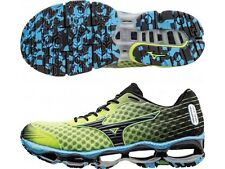 MENS MIZUNO WAVE PROPHECY 3 MEN'S RUNNING/SNEAKERS/FITNESS/TRAINING SHOES
