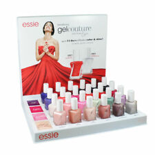 Essie Couture 14 days Nail Polish New Collection Step 1 PICK ONE