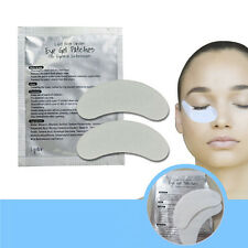 Super Cheap Lot Eye Patches/Pad For Eyelashes Extensions Eye Gel Patches Sticker