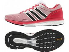 WOMENS ADIDAS ADIZERO BOSTON BOOST 5 TSF LADIES RUNNING/SNEAKERS/RUNNERS SHOES