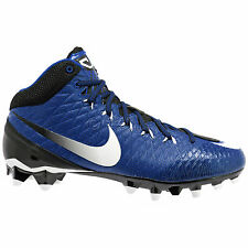 new-nike-cj3-pro-td-mid-34-mens-football-cleats-blue-black