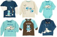 NWT Gymboree Animal Party Tops/Tees/Shirts-12-18/18-24 Months 2T 3T 4T 5T-U Pick