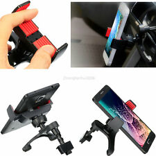 New -MD267 360° Car Air Vent Holder Anti-slip Mount For Cell Phone GPS Sony