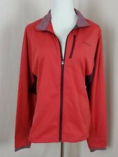 NEW Patagonia Wind Shield Hybrid Softshell Women's Jacket NWT