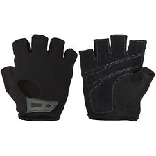 Harbinger 154 Women's Power Weight Lifting Gloves