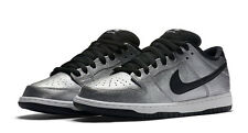 """Nike SB Dunk Low """"Cold Pizza"""""""