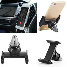 -MD271 360° Adjustable Car Air Vent Mount Holder Stand For Call Phone GPS HuaWei