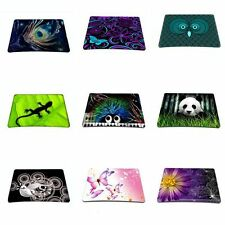 Cool Lizard ANTI-SLIP MOUSEPAD MAT MICE PAD MAT FOR OPTICAL LASER MICE MOUSE