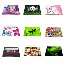 Women Lady Style Optical Laser Mouse Mat Mice Pad MousePad Hot