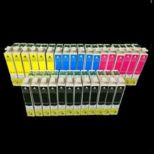 for DX 4000 4050 4400 4450 5050 6050 7000F 7400F 7450 8400 8450 9400 BX300F 310F