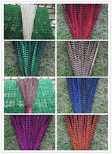Free shipping 10-100pcs beautiful pheasant feathers 12-14 inches / 30-35CM