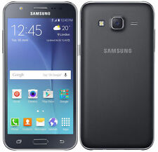 Samsung Galaxy J500M/DS J5 DUAL 4G LTE 16GB Factory Unlocked Android Smartphone