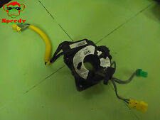 96 97 HONDA CIVIC CLOCK SPRING SRS REEL OEM WITH CRUISE CONTROL