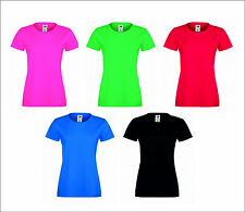 Special OFFER Business Plain T-Shirts mens sofspun Tees All Sizes available