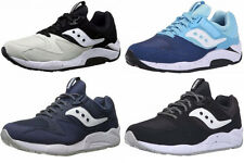 Saucony Originals Grid 9000 Mens Running Shoes Casual Sneakers NEW Authentic