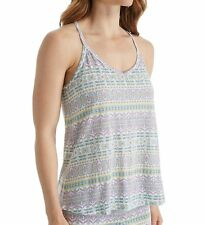 PJ Salvage XBOHC Boho Beauty Camisole Top
