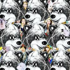 f(x) - Vol.2 2nd Mini Album [Electric Shock]  :: CD with booklet, New SM FX 2012