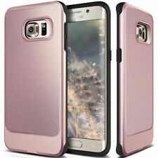 Luxury Hybrid Shockproof Rugged Hard Case Cover Bumper for Samsung Galaxy Note 7