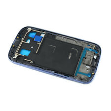 Cell Phone Front Housing Frame Bezel Plate Middle Frame For Samsung Galaxy i9300
