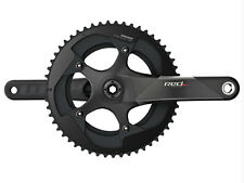 SRAM Red 22 GXP 11 Speed Crankset - 52/36