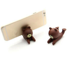 New Hot Mobile Cartoon Holder Cute Cell Phone Holder Fashion Phone