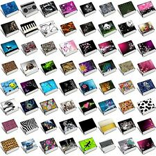 "Many Vinyl Skin Sticker Decal Cover For 7"" 8"" 9"" 10"" 10.1"" 10.2"" Laptop Netbook"