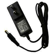 NEW AC Adapter Charger For Sony Discman Portable CD Walkman G-Protection Player