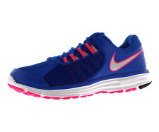 Nike Lunar Forever 3 Women's Shoes Size