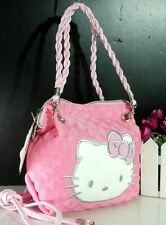 New Hellokitty Mini bag Purse with Shoulder Strap Handbag LM6692P