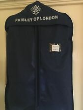 Paisley Of London Boys Tailed Suit