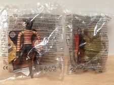MCDONALDS ~ Fantastic Mr Fox Toys Sealed In Bags