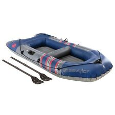 Sevylor Colossus 3P 3-Person Inflatable Boat 2000014139 2000014139 76501116472