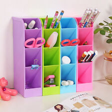 Bar Desk Boxes Home Candy Color Storage Box Organizer Underwear Office Cosmetic