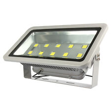 4pcs Wholesale Led Flood Lights 110V 220V Led Floodlight Reflector 500W Outdoor