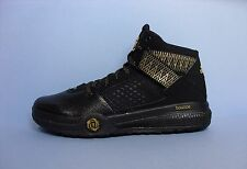 ADIDAS DERRICK ROSE 773 IV HIGH TOP TRAINERS BASKETBALL BOOTS UK SIZE 7.5 - 13.5