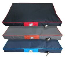 PET128530 Pooch Products Pet Bed
