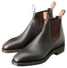 RM Williams Comfort All-Rounder Boot