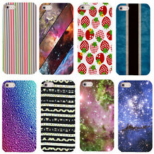 pictured printed gel case cover for various mobiles c56 ref