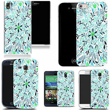 motif design case cover for various Popular Mobile phones - enchanted