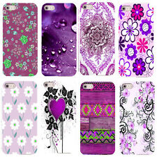 pictured printed case cover for LG mobiles c27 ref