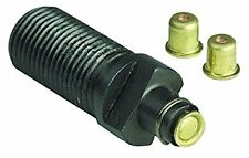 Breech Plug for Muzzleloader Performance Firearms Thunderdome - Hot Reliable