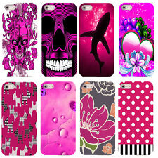pictured gel case cover for apple iphone 4 mobiles c35 ref