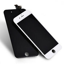 LCD Digitizer Touch Screen for iPhone 5 5c 5s Assembly Replacement Display Tools